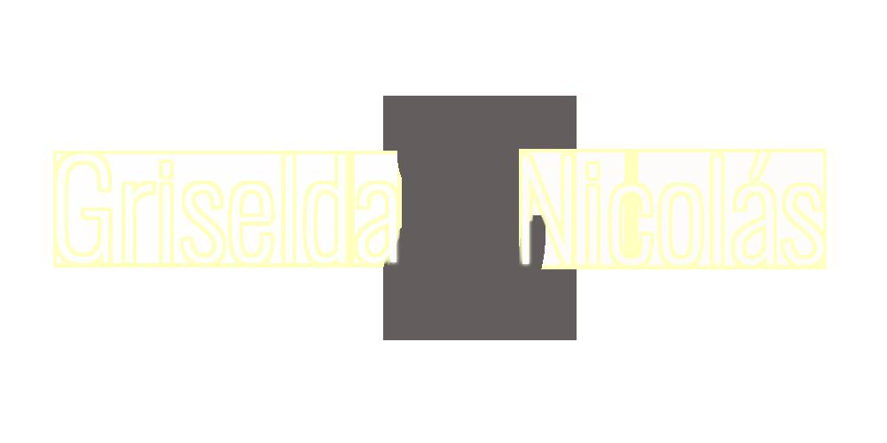 Griselda & Nicolás